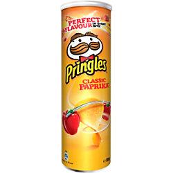 Pringles Chips 19 Stück à 200 g 3905278006