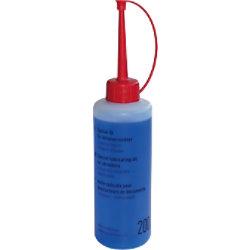 IDEAL Aktenvernichteröl 200 ml 9000611
