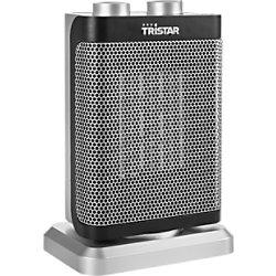 Tristar Elektroheizung KA-5065