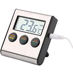 Olympia Temperatursensor FTS 200 5963