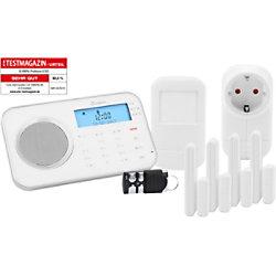 Olympia Alarmsystem ProHome 8762 6006