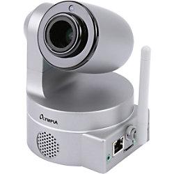 Olympia IP-Kamera IC 1285 Z 5965