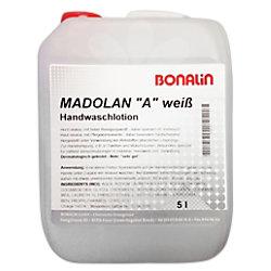 BONALIN Flüssigseife Madolan 5 L Flüssig 500.026.005