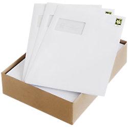 Deutsche Post Plusbrief C4 Mit Fenster 100 Stück 144600352