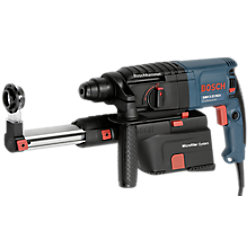 Bosch 710W 230V GBH-2-23 REA Professional Bohrhammer 611250500