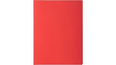 1 Flap Folder