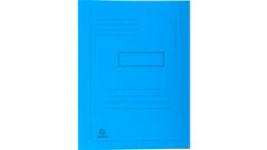 2 Flap Folder