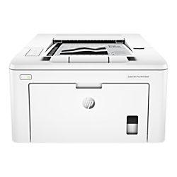 HP LaserJet Pro M203dw - Drucker - monochrom - Laser G3Q47A#B19