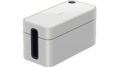 Kabelbox