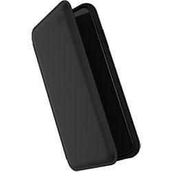 Speck Hartschalen Handyhülle Apple iPhone XS Max Schwarz 117110-1050