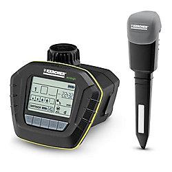 Kärcher Digitaler Bewässerungstimer SensoTimer 2.645-213.0