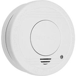 smartwares Rauchmelder RM250 1004462