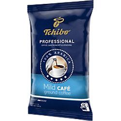 Tchibo Kaffee Professional Mild 500 g 505489