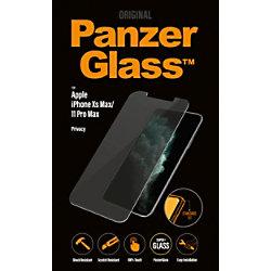 PanzerGlass Bildschirmschutz iPhone XS Max/11 Pro P2663