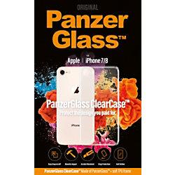 PanzerGlass Handytasche IPhone 7/8 192