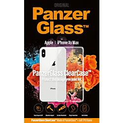 PanzerGlass Handytasche iPhone XS Max 191