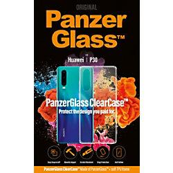 PanzerGlass Handytasche Huawei P30 198