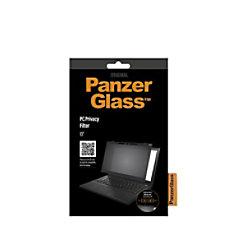 PanzerGlass Sichtschutzfilter für 13 Zoll Notebook 513