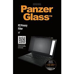 PanzerGlass Sichtschutzfilter für 14 Zoll Notebook 504