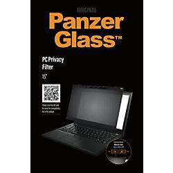 PanzerGlass Sichtschutzfilter für 15 Zoll Notebook 515