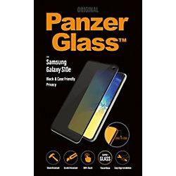 PanzerGlass Bildschirmschutz Samsung Galaxy S10e P7177