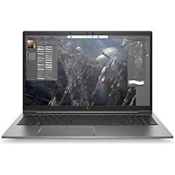 HP ZBook Firefly 15 G7 Laptop 39,6 cm (15,6