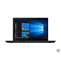 LENOVO ThinkPad T15 Laptop 39,6 cm (15,6