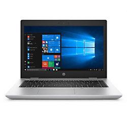 HP ProBook ProBook 640 G5 Notebook-PC Laptop 35,6 cm (14