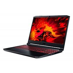 ACER Nitro AN515-44-R9TT Gaming Laptop 39,6 cm (15,6