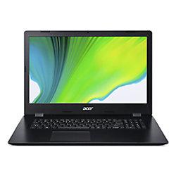 ACER Aspire A317-32-P03Q Laptop 43,9 cm (17,3