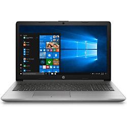 HP 250 G7 Laptop 39,6 cm (15,6