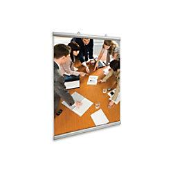 Master of Boards Poster-Klemmschiene Snap für A4 fd-6588
