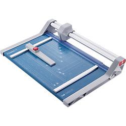 Dahle Professionelle Schneidemaschine 00550-15000 A4 360 mm