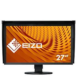 EIZO 68,6 cm (27 Zoll) LCD Monitor IPS CG279X