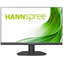 HANNSPREE 60,4 cm (23,8 Zoll) LED Monitor TFT 248 PPB HS248PPB
