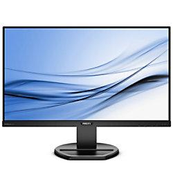 PHILIPS 63,5 cm (25 Zoll) LCD Monitor IPS 252B9/00
