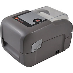 Datamax-O'Neil Etikettendrucker E-Class Mark Iii Eb2-00-0E005B00 Grau Desktop