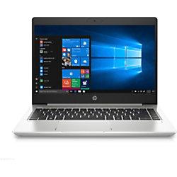HP Probook 455 G7 Notebook-PC Laptop 39,6 cm (15,6