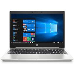 HP ProBook 445 G7 Laptop 39,6 cm (15,6