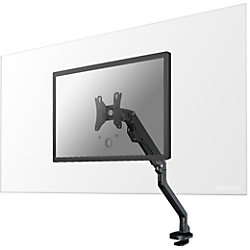 NewStar Schutzscheibe für Monitorarm Plexiglas NS-PLXPROTECT1 740 x 1200 mm