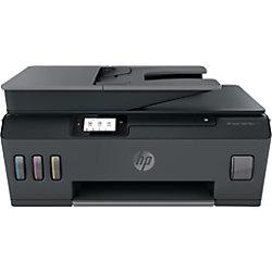 HP 570 HP Smart Tank Plus 570 Wireless All-in-One DIN A4 Grau 5HX14A#BHC
