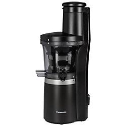 Panasonic Langsamer Entsafter MJ-L700KXE 150 W 20,5 cm x 42,5 cm