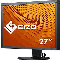 EIZO 68,6 cm (27 Zoll) LCD Monitor IPS CS2731