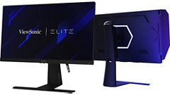 Gaming Lcd Monitor