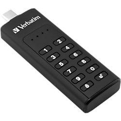 Verbatim 128 GB 49432