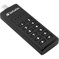 Verbatim 64 GB 49431