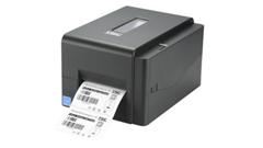 Barcode-Drucker