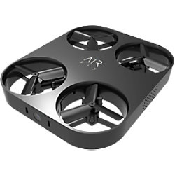 AirSelfie Luftbildkamera AIR PIX Grau 90000201