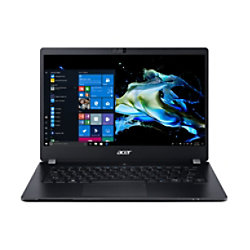 ACER TravelMate TMP614-51T-G2-51KT Laptop 35,6 cm (14