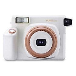 Fujifilm Instant Kamera instax wide 300 Braun 16651813